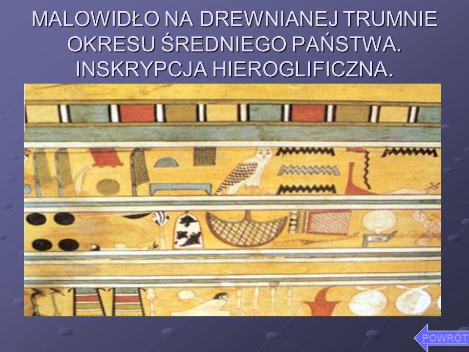 ASYRIA I BABILONIA ASYRIA I BABILONIA TABLICZKI GLINIANE, NA KTÓRYCH NAPISY WYKONYWANO SPECJALNYM RYLCEM PISMO SUMERYJSKIE PROSTE PISMO OBRAZKOWE (PIKTOGRAFICZNE) PISMO LITEROWE FONETYCZNE PISMO KLINOWE, CIĄG KRESEK RÓŻNEJ DŁUGOŚCI I O RÓŻNYM KĄCIE NACHYLENIA