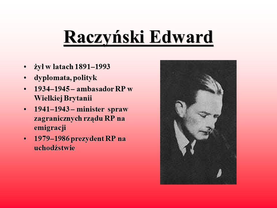 Ostrowski Stanisław żyłżył w latach 1892–1982 członekczłonek Związku Strzeleckiego w1918 uczestniczył w obronie Lwowa popo zajęciu Lwowa przez Armię C
