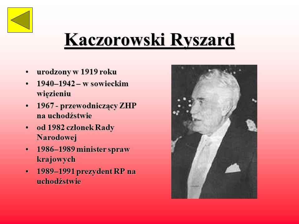 Sabbat Kazimierz żyłżył w latach 1913–1989 ukończyłukończył gimnazjum w Mielcu tużtuż przed wojną ukończył w Warszawie Wydział Prawa zostałzostał prem