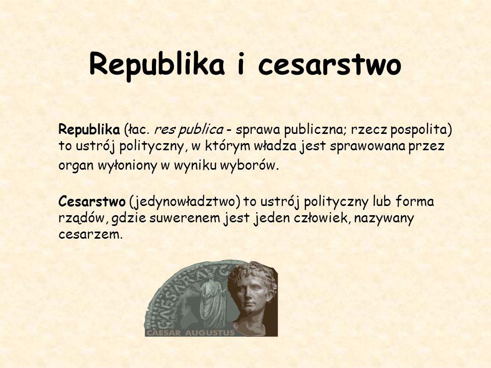 W prezentacji wykorzystano materiały pochodzące z: www.wikipedia.pl (repozytorium wolnych zasobów projektów Fundacji Wikimedia) Microsoft Clip Gallery.
