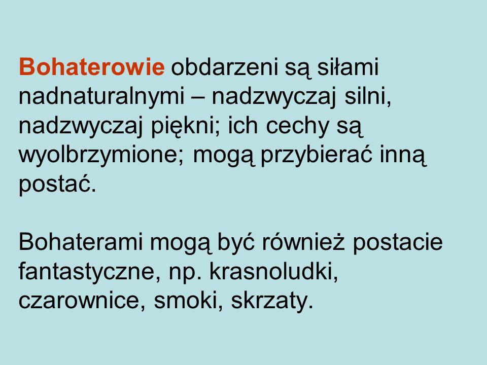 http://www.krasnal.waw.pl/gif/krasnal.gif
