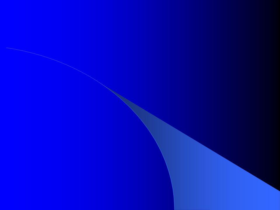 Przednerkowa ONN -badania Podwyższone wartości hematokrytu i stężenia albumin w sur (odwodnienie) Pomiar OCŻ obniżony jako wykładnik późnorozkurczowy i miernik wyrzutu z lewej komory i przepływu tkankowego,pozwala ocenić prawidłowe nawadnianie FENa-frakcjonowane wydalanie sodu-(Na w moczu x crea w sur./Na w sur.x crea w moczu )X 100% jest 2%