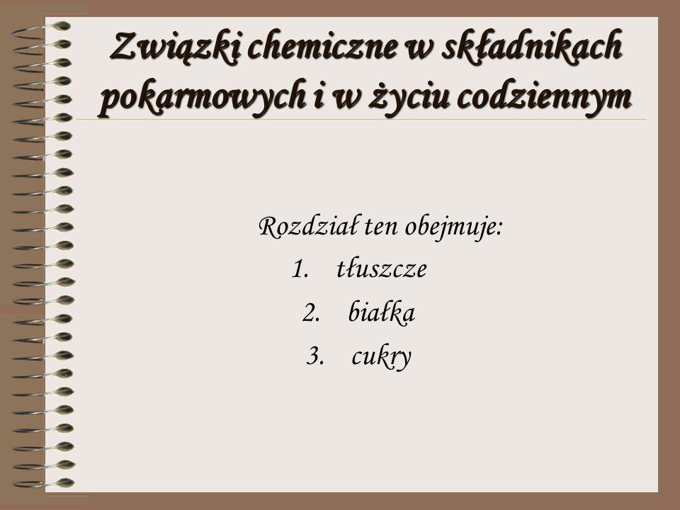 Aminokwasy Aminokwasy są to związki organiczne, których cząsteczki zawierają w swoim składzie dwie grupy funkcyjne: aminową – NH 2 (charakter zasadowy