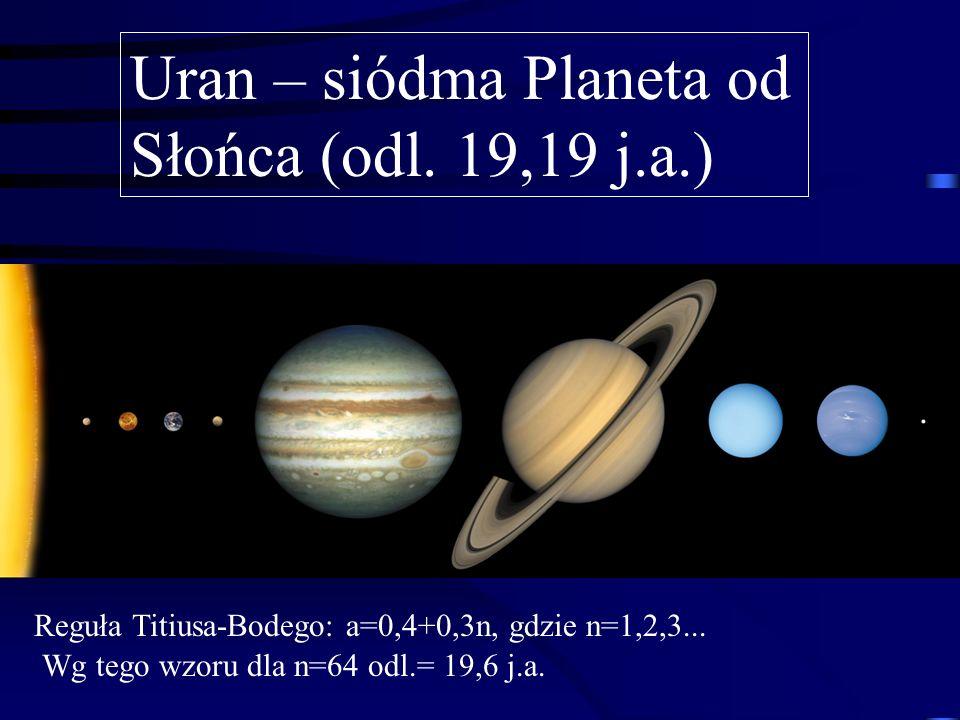 Lalande – Glob zwieńczony Pańskim inicjałem Astraea, Cybele, Neptune, George III`s Neptune, Great-Britain`s Neptune, Hypercronius, Transaturnis, Austraa, Minerva, Uranus.