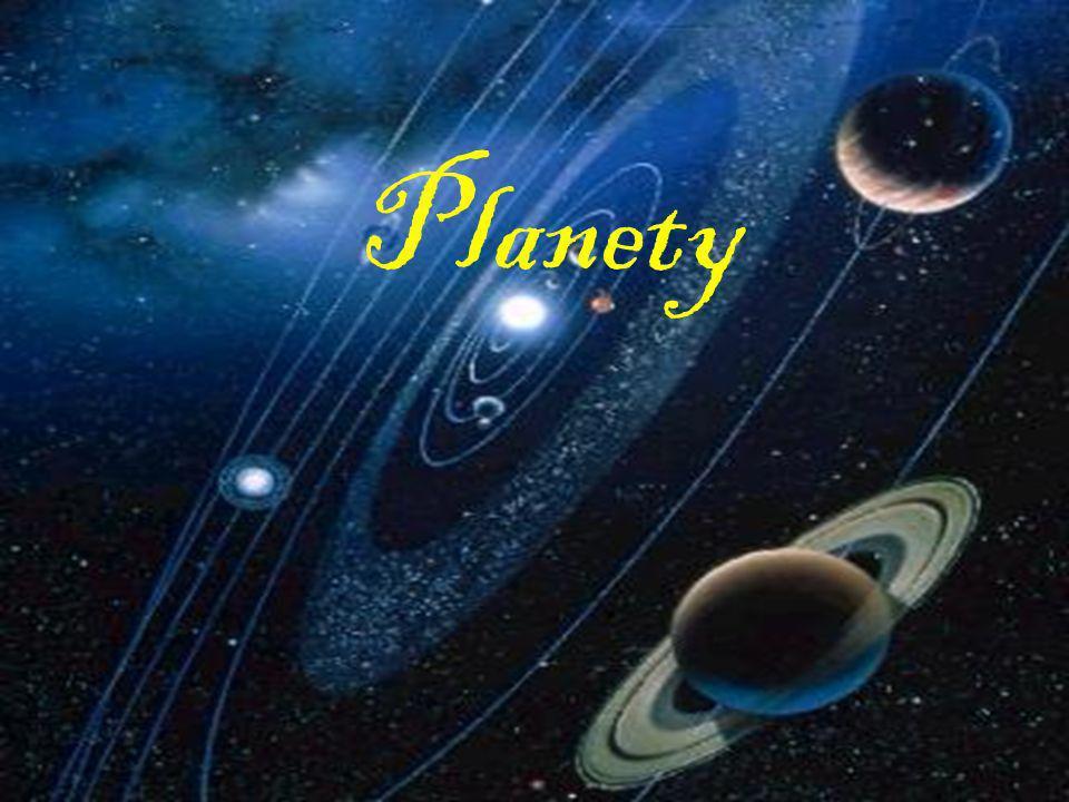 Planeta – według definicji Międzynarodowej Unii Astronomicznej, to obiekt astronomiczny okrążający gwiazdę lub pozostałości gwiezdne, nieprzeprowadzający reakcji termojądrowej w swoim wnętrzu, wystarczająco duży, aby uzyskać prawie okrągły kształt oraz osiągnąć dominację w przestrzeni wokół swojej orbity.