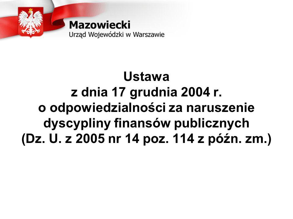 Termin wejścia w życie: 11 lutego 2012 r.