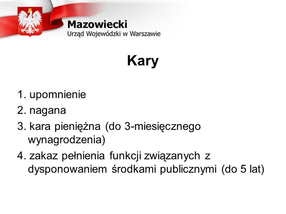 www.mazowieckie.pl/ngo Dziękuję Izabela Siander Pełnomocnik Wojewody Mazowieckiego ds.