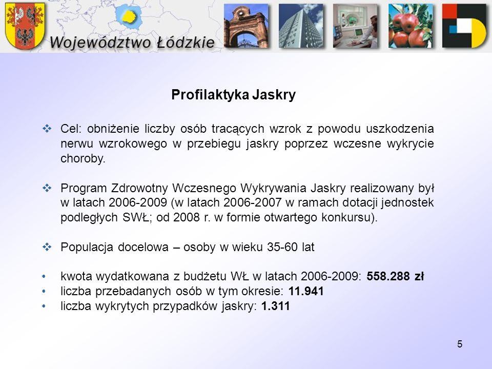 6 W 2009 r.