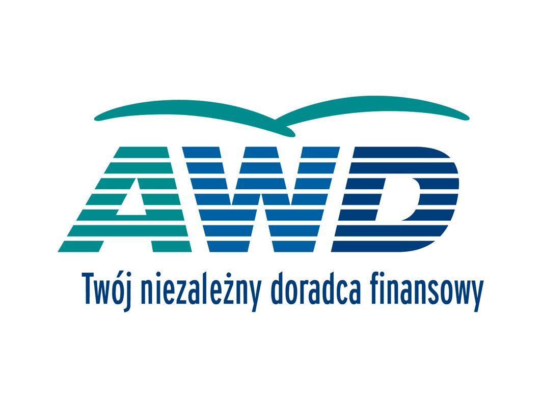 AWD CEE Controller Tagung 29./30.