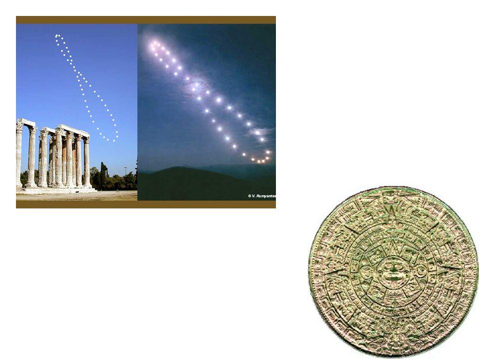Kalendarz księżycowy (lunarny) - kalendarz oparty na fazach Księżyca.