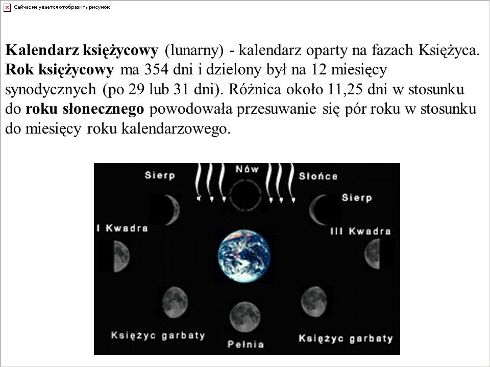 Zegar i jego historia zegar słoneczny 2700 p.n.e.