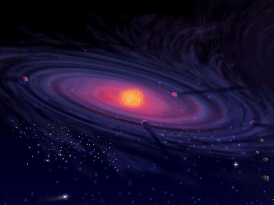Statystyka planetarna 120 układów planetarnych, 138 planet, 15 wielokrotnych 5 - tranzyt 4 – chronometraż pulsarów 1 - mikrosoczewkowanie 110 – zmiany prędkości radialnych Dynamical Characteristics Dziwny rozkład półosi wielkich – wiele planet bardzo blisko gwiazd - niewiadoma w odległościach kilkunastu AU - wiele w odl.
