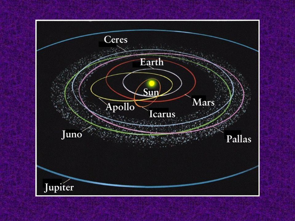 Meteoryt kamienny - chondryt Najbardziej pierwotna forma materii.