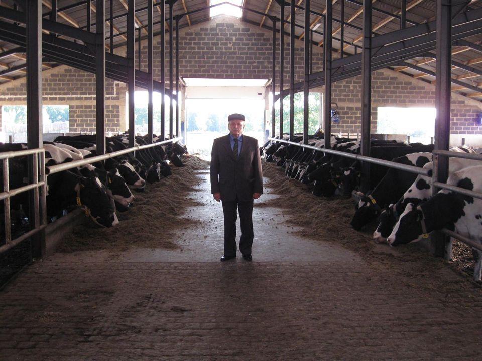 Zakład Produkcyjno–Usługowo–Handlowy GLUTEN Zbigniew Ślusarczyk rozpoczął swoją działalność w zakresie przemiału zbóż w 1995 r.