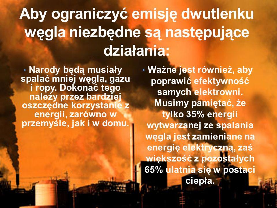Źródła zanieczyszczeń powietrza Głównym źródłem zanieczyszczeń powietrza gminy Morąg jest energetyczne spalanie paliw( do celów komunalnych i przemysłowych), w wyniku którego do powietrza dostają się tlenki węgla, tlenki azotu, dwutlenek siarki i pył.