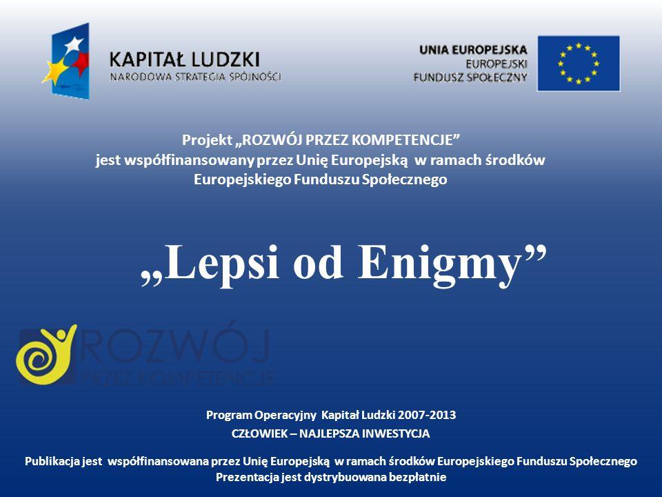 Powszechny Elektroniczny System Ewidencji Ludności - PESEL Prowadzony w Polsce od 1979r przez organy państwa na mocy ustawy z dnia 10.04.1974 o ewidencji ludności i dowodach osobistych (Dz.