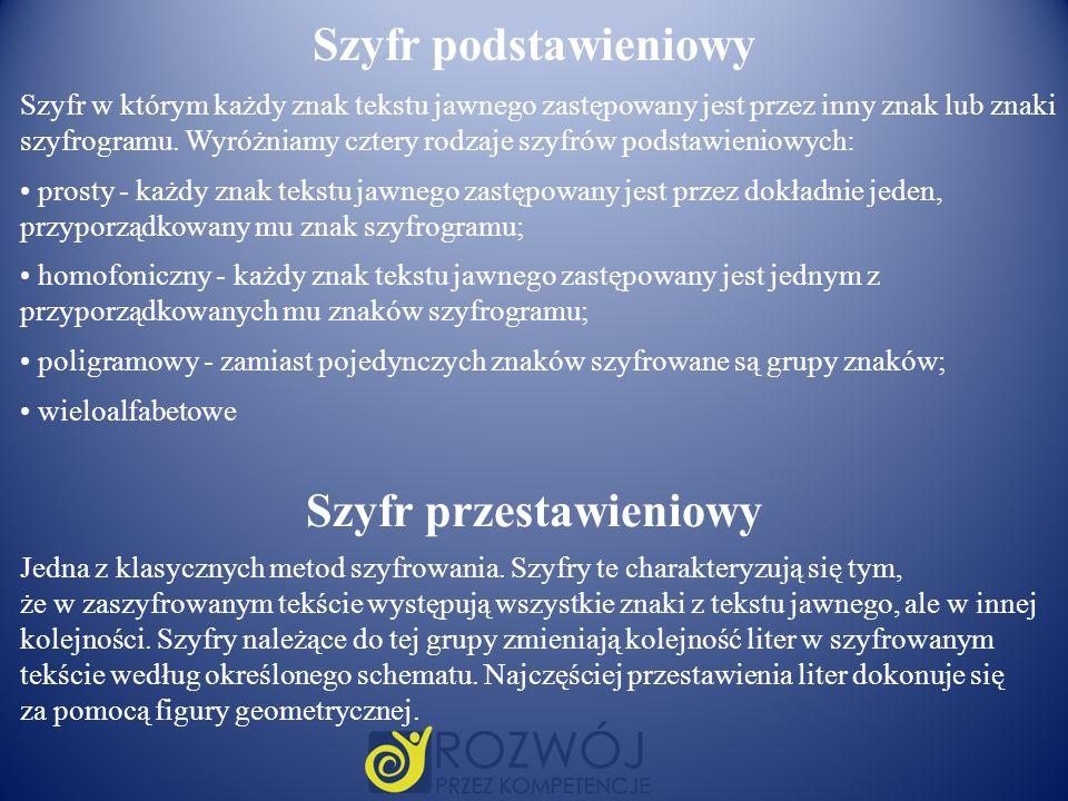 Harcerstwo Jest to polski ruch społeczny i wychowawczy dzieci i młodzieży wzorowany na skautingu brytyjskim, oparty o służbę, samodoskonalenie i braterstwo.