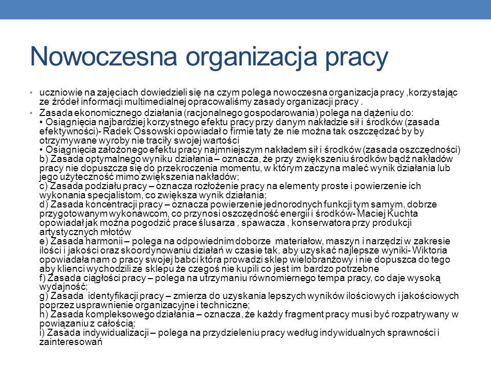 Piotrek Doliński marzy o pracy jako kierowca