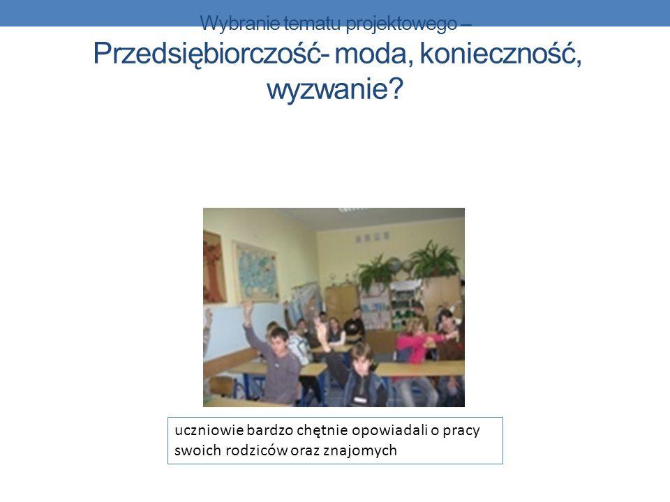 Przypomnienie narzędzi – Piotrek Doliński prezentuje jak obsługiwać stronę portalu