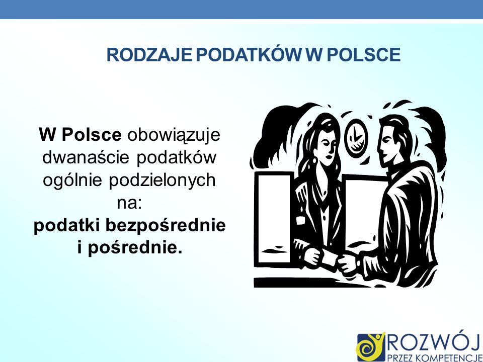 UBEZPIECZENIA SPOŁECZNE I ZDROWOTNE Ubezpieczenia społeczne w Polsce podzielone zostały na: świadczenia chorobowe polegają na wypłacie określonej kwoty w razie chorób oraz za urlopy macierzyńskie.