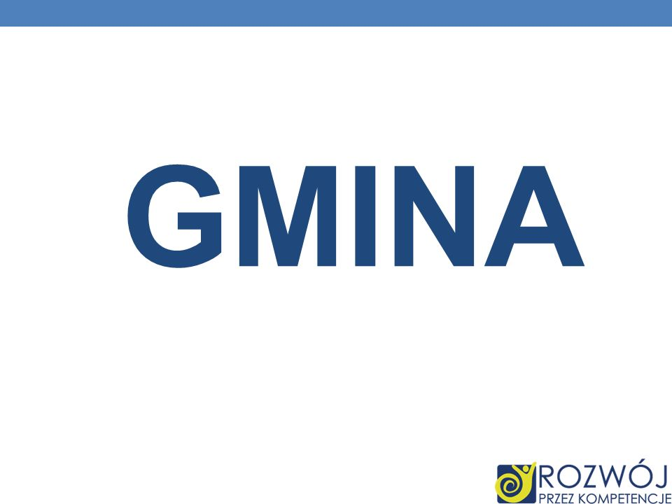 GMINA