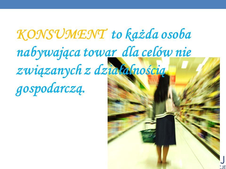 Dorosły konsument Bierze pod uwagę: Cenę Jakość Wybiera sprawdzone firmy, Nie kieruje się modą Nastoletni konsument Bierze pod uwagę: Cenę jeśli płaci z własnego kieszonkowego Kieruje się modą, wybiera znane marki, by przypodobać się rówieśnikom