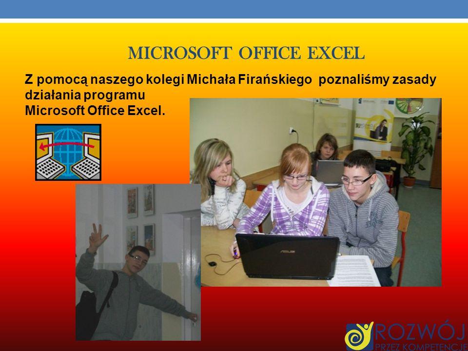 WIZYTA W BIURZE PODRÓ Ż Y TRAMP W NOWYM MIE Ś CIE LUBAWSKIM Dnia 07.10.2010r. odwiedziliśmy biuro podróży Tramp. Właściciel biura Pan Kazimierz Milews