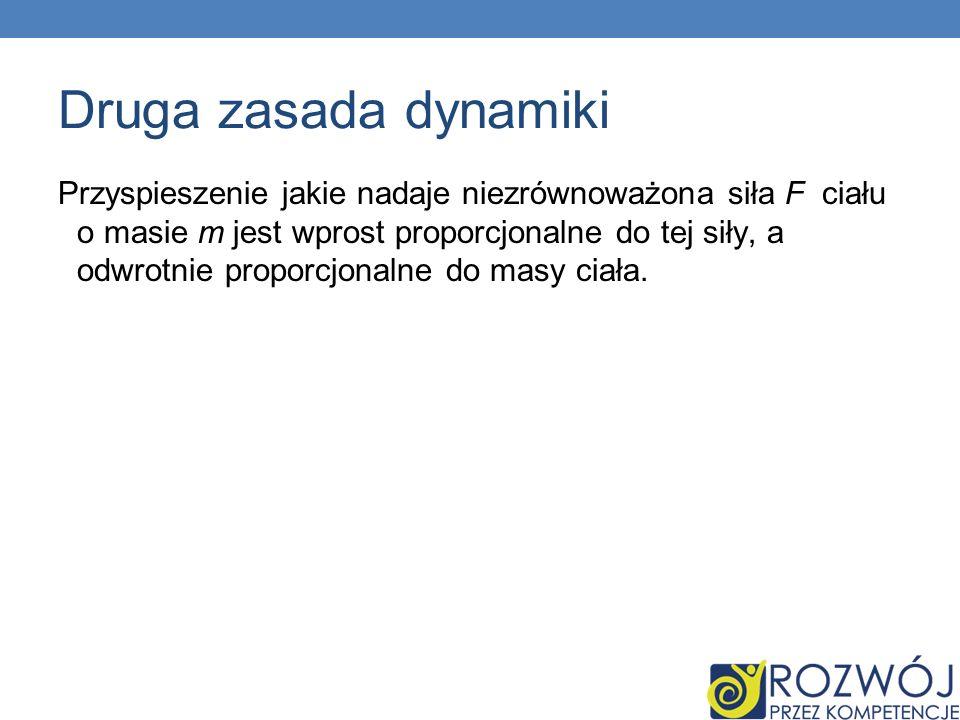 - choroby układu kostnego: reumatyzm Reumatyzm często występuje u ludzi starszych.
