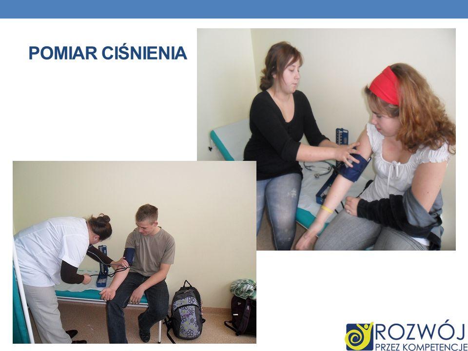 W Polsce najbardziej popularnymi grupami krwi systemu AB0 są: A Rh+ (32% ludzi) i 0 Rh+(31% ludzi).