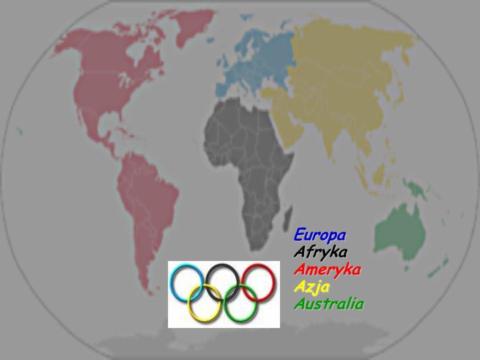 citius - altius - fortius szybciej - wyżej - mocniej Motto olimpizmu - citius, altius, fortius Czyli: szybciej, wyżej, mocniej.