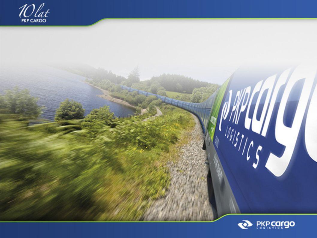 stawki jednostkowe opłat dodatkowych zostały podwyższone pozytywnym elementem zmian jest obniżenie stawki za przygotowanie i przydzielenie trasy pociągu poza RRJ.