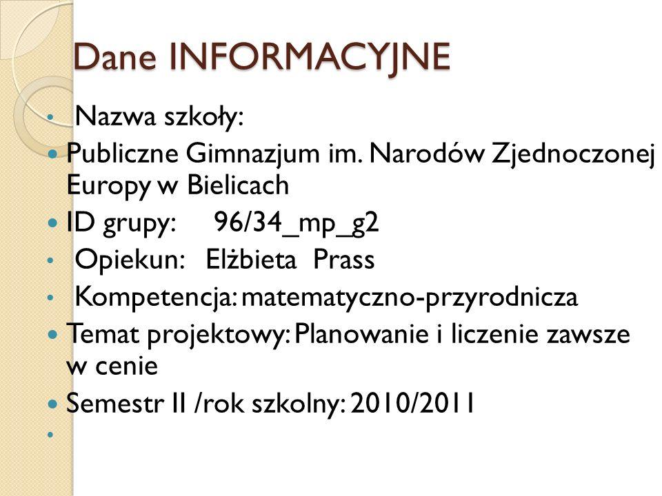 Papier w Polsce: Słowo papier pochodzi od łacińskiego wyrazu papyros , czyli papirus.