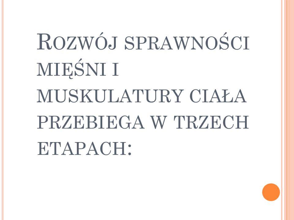 1.W PIERWSZYM ( DO OK.