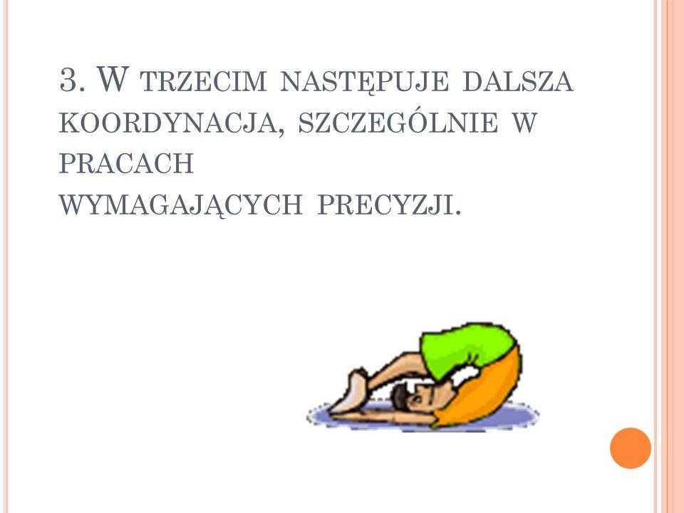 D ZIĘKUJEMY ZA UWAGĘ !