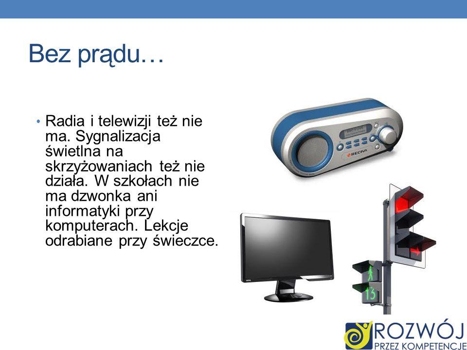 -urządzenia, których wtyczki mają miejsce na wtyk ochronny tzw.