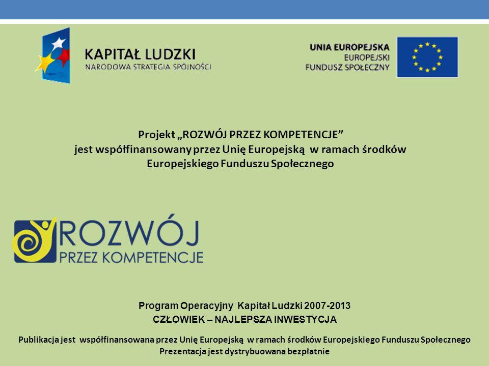 WYSTEPOWANIE SOLI W SKORUPIE ZIEMSKIEJ - CD Anhydryt - CaSO 4 Występowanie - okolice Inowrocławia, Kłodawy, Lubania, Lwówka Śląskiego.