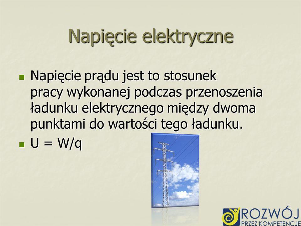 obecne elektrownie są w złym stanie i wymagają gruntownych remontów obecne elektrownie są w złym stanie i wymagają gruntownych remontów surowe normy emisji zanieczyszczeń do atmosfery (regulacje unijne), wymuszą na polskiej energetyce zastąpienie tradycyjnych elektrowni i elektrociepłowni spalających węgiel przez wysokosprawne i ekologiczne technologie surowe normy emisji zanieczyszczeń do atmosfery (regulacje unijne), wymuszą na polskiej energetyce zastąpienie tradycyjnych elektrowni i elektrociepłowni spalających węgiel przez wysokosprawne i ekologiczne technologie Polska to jeden z największych emitorów zanieczyszczeń gazowych i pyłowych w Europie, a za nie wywiązanie się z międzynarodowych zobowiązań grożą wysokie kary Polska to jeden z największych emitorów zanieczyszczeń gazowych i pyłowych w Europie, a za nie wywiązanie się z międzynarodowych zobowiązań grożą wysokie kary rosnąca cena surowców alternatywnych dla węgla i w pewnym sensie uwarunkowania polityczne, które stwarzają zagrożenia dla bezpieczeństwa dostaw rosnąca cena surowców alternatywnych dla węgla i w pewnym sensie uwarunkowania polityczne, które stwarzają zagrożenia dla bezpieczeństwa dostaw Dlaczego trzeba coś zmienić?