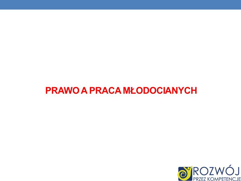 DANE INFORMACYJNE (DO UZUPEŁNIENIA) ID grupy: B5 Lokalizacja: Instytut Matematyki Uniwersytet w Białymstoku Opiekun: Marcin Makowski Kompetencja: Mate