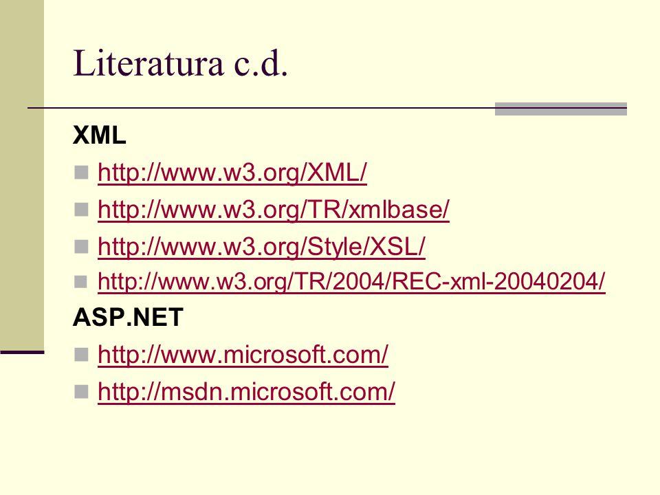 HTML Lista definicji DL – definition list DT – definition type DD – definition data