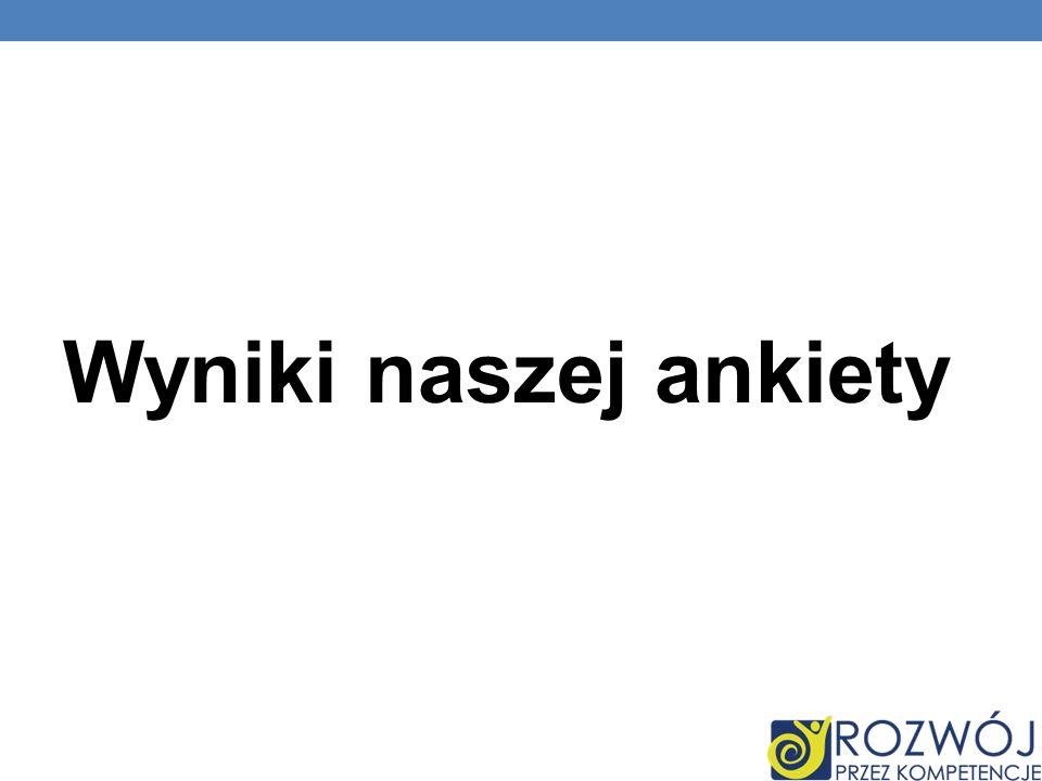 4. Jakie receptory są po bokach języka ? a) Kwaśny b) Słony c) Słodki d) Gorzki
