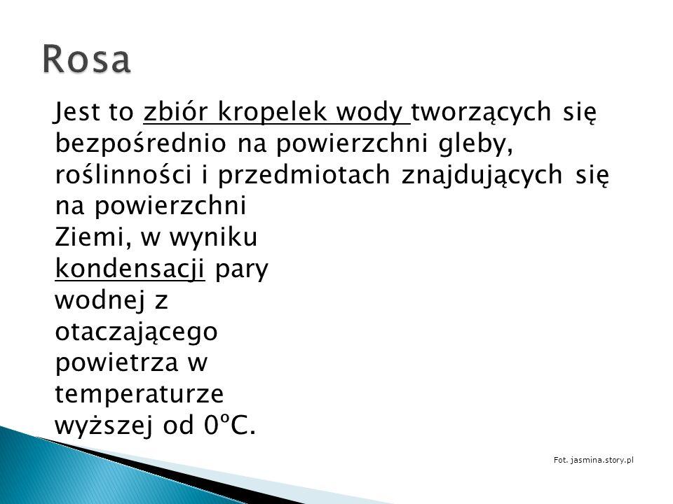 L.Baraniecki, W. Skrzypczak, Geografia fizyczna ogólna i Polski K.