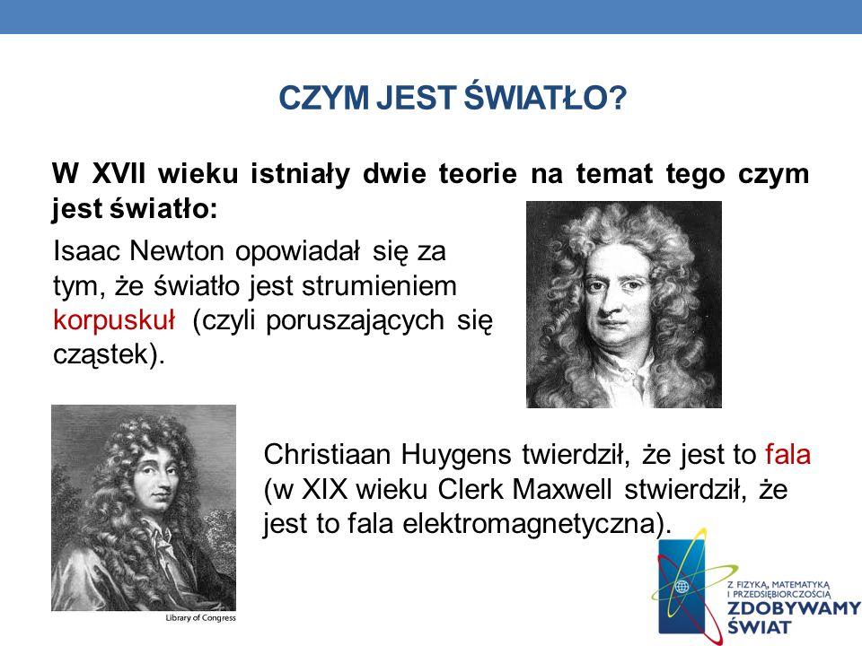 Z CZEGO KORZYSTALIŚMY - Wikipedia.pl - Encyklopedia fizyki - Podręcznik GWO do klasy III gim.