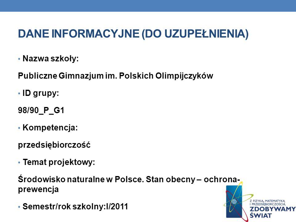 Sól kamienna W Polsce największe złoża soli kamiennej są wieku cechsztyńskiego, znajdują się na Kujawach (kopalnie w Inowrocławiu – wydobycie ok.
