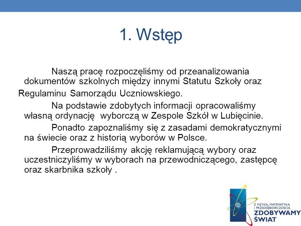 Demokracja szlachecka Demokracja szlachecka – system ustrojowy panujący w XV i XVI wieku w Królestwie Polskim, a następnie Rzeczpospolitej Obojga Narodów.