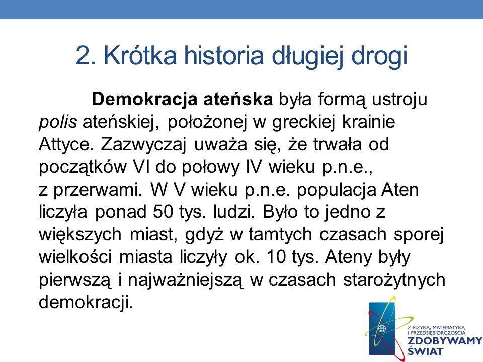 Podstawowe zasady demokracji szlacheckiej Szlachta zbierała się na sejmikach ziemskich, wybierając przedstawicieli, którzy mieli reprezentować daną ziemię (powiat itp.) na sejmie walnym.