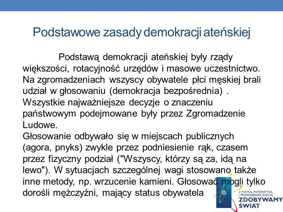 4.Ordynacja wyborcza do samorządu szkolnego w Zespole Szkół w Lubięcinie Przepisy ogólne 1.