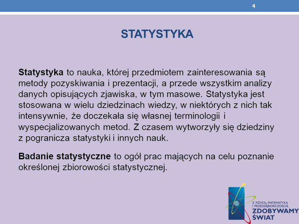 Dane: 2000 zł = wpłacona suma pieniędzy 5 % = oprocentowanie w skali roku Jaka będzie kwota po dwóch latach.