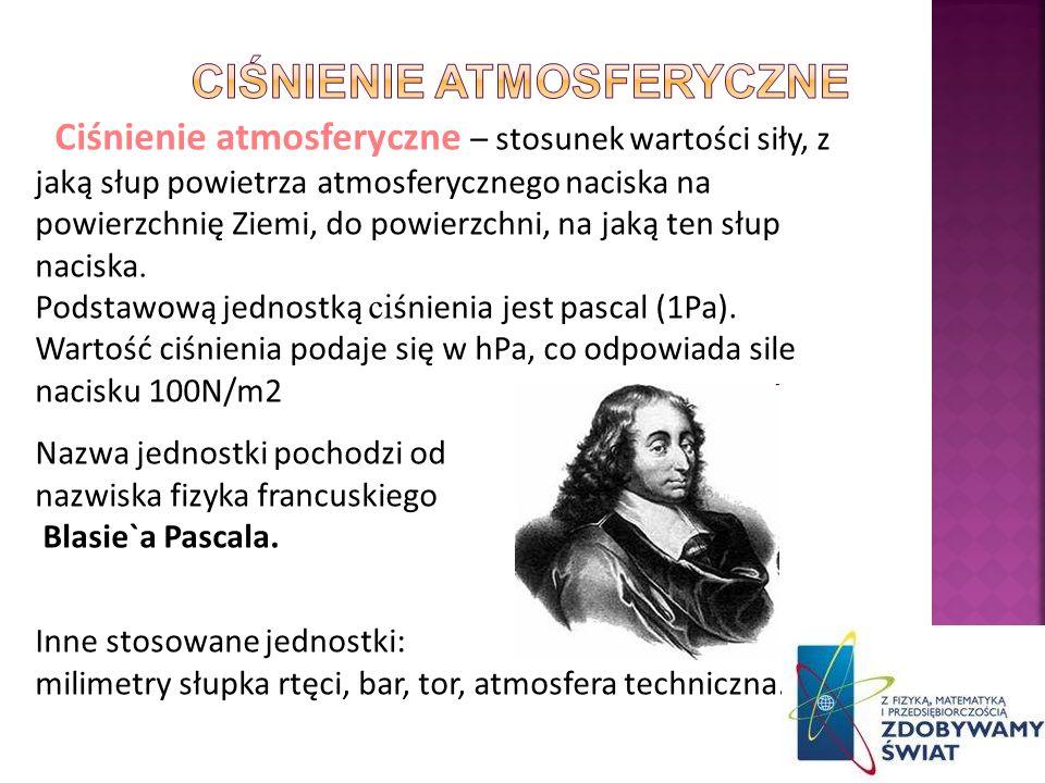1.pl.wikipedia.org 2.portalwiedzy.onet.pl 3.www.historia.info.pl 4.www.cs.drexel.edu 5.www.sciaga.pl 6.filozofia.traugutt.net 7.Fizyka i astronomia dla gimnazjum G.