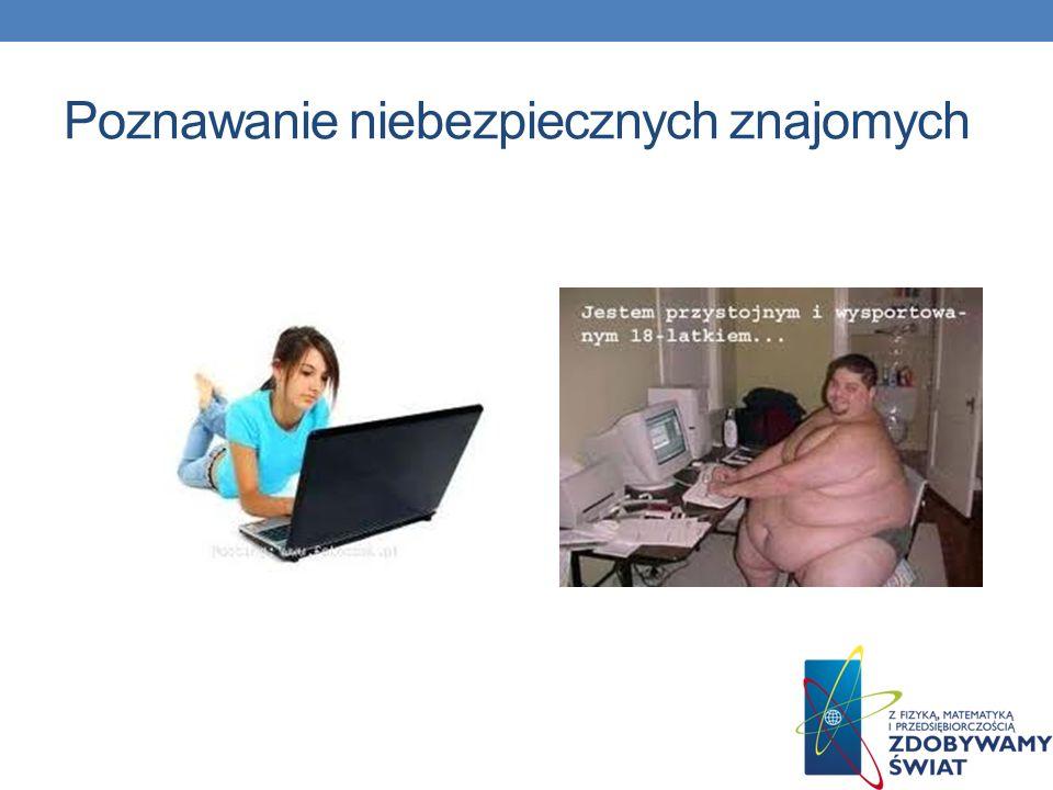 Uzależnienie od internetu przyczyną pogorszenia relacji z innymi ludźmi