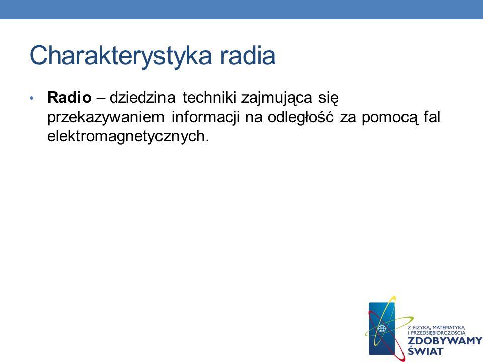 Radio ESKA Radio Eska – największa polska sieć rozgłośni radiowych, wchodząca obok stacji Eska Rock i VOX FM w skład Grupy Radiowej Time zorganizowanej wokół Zjednoczonych Przedsiębiorstw Rozrywkowych.